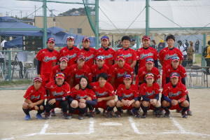 リーグ戦 第5節 日本精工-NEC 試合レポート写真 24