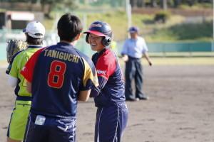 入替戦 日本精工-伊予銀行 試合レポート写真 09