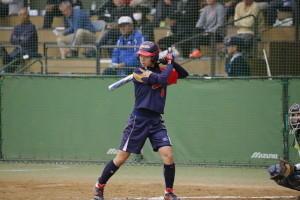 入替戦 日本精工-伊予銀行 試合レポート写真 06