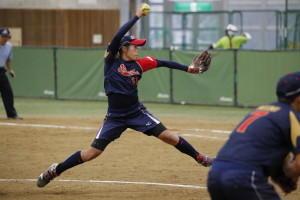 入替戦 日本精工-伊予銀行 試合レポート写真 10