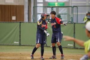 入替戦 日本精工-伊予銀行 試合レポート写真 13