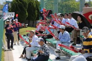 リーグ戦 第2節 1日目 日本精工-厚木SC 試合レポート写真 01