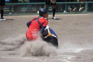 リーグ戦 第2節 1日目 日本精工-厚木SC 試合レポート写真 06
