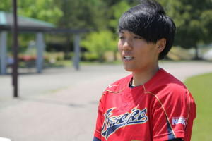 リーグ戦 第2節 1日目 日本精工-厚木SC 試合レポート写真 15