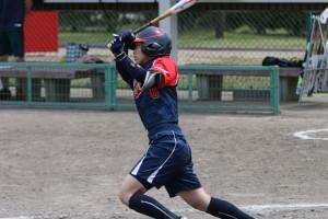 リーグ戦 第2節 2日目 日本精工-日本ウェルネス 試合レポート写真 05