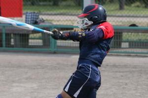 リーグ戦 第2節 2日目 日本精工-日本ウェルネス 試合レポート写真 10