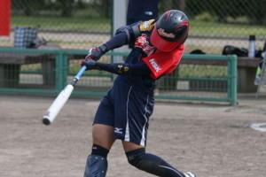 リーグ戦 第2節 2日目 日本精工-日本ウェルネス 試合レポート写真 11