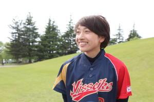 リーグ戦 第2節 2日目 日本精工-日本ウェルネス 試合レポート写真 15