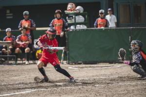 リーグ戦 第3節 3日目 日本精工-厚木SC 試合レポート写真 05