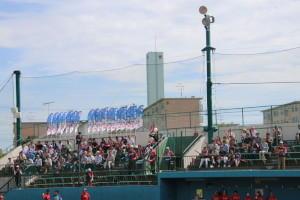 リーグ戦 第4節 2日目 日本精工-大和電機工業 試合レポート写真 05