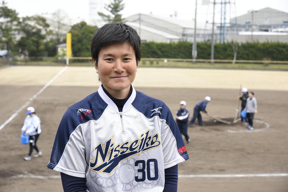 リーグ戦 日本精工-ペヤング 試合レポート写真 17