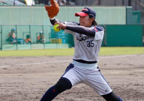 180116_News_04_yoshida.jpg
