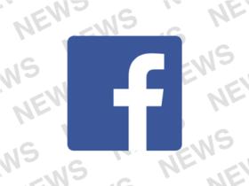 Facebook公式ページを開設しました